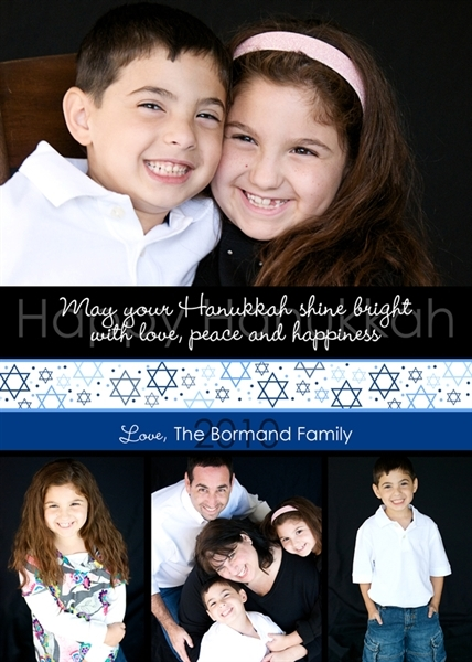 Picture of Behold (Hanukkah)